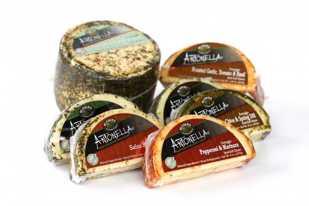 antonella cheese
