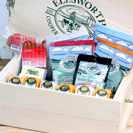 Ellsworth-Creamery-Select