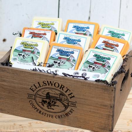 Ellsworth-Valley-Crate