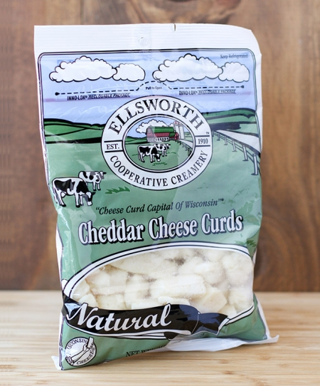 Natural-Cheese-Curds