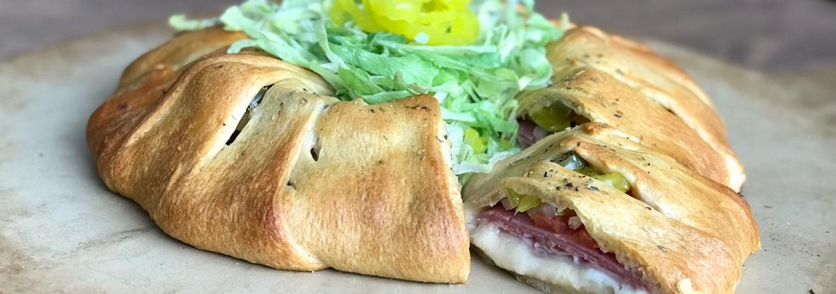Italian-Sandwich-Ring